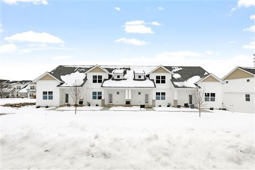 Photo of 2669 New Century Place E, Maplewood, MN 55119 (MLS # 5723062)
