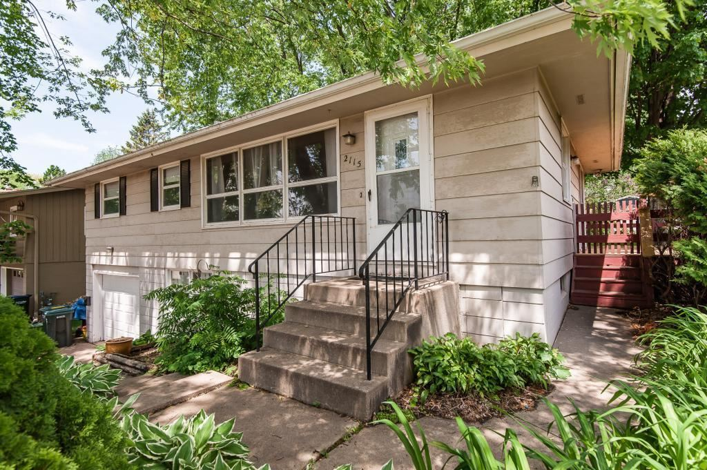 2115 22nd Street NW, Rochester, MN 55901 - #: 5561062