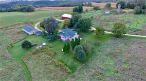 Photo of 26506 165th Avenue Way, Welch Township, MN 55089 (MLS # 5263063)