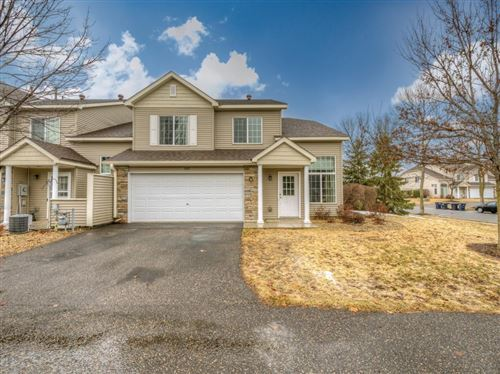 Photo of 5127 207th Street N, Forest Lake, MN 55025 (MLS # 5508063)