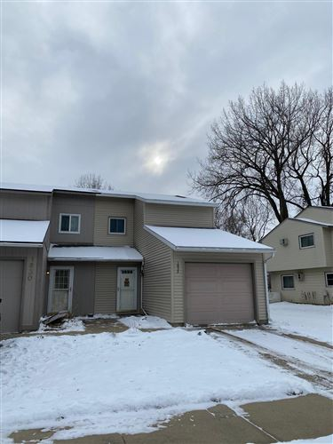 Photo of 1832 28th Street NW, Rochester, MN 55901 (MLS # 5698063)