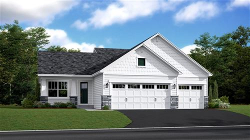 Photo of 6714 91st Street S, Cottage Grove, MN 55016 (MLS # 6109063)