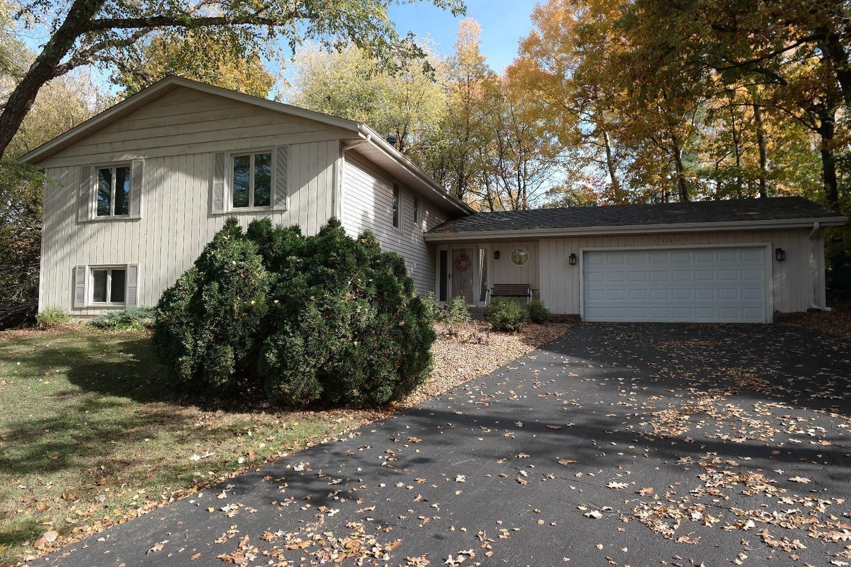Photo of 13641 Krestwood Drive, Burnsville, MN 55337 (MLS # 6119063)