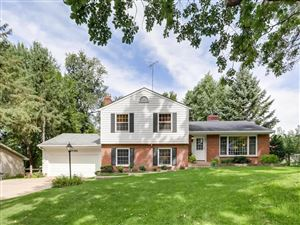 Photo of 7064 Steepleview Road, Woodbury, MN 55125 (MLS # 5281064)