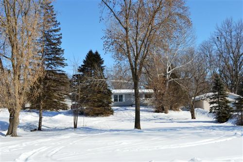 Photo of 30015 Norelius Drive, Lindstrom, MN 55045 (MLS # 5489064)