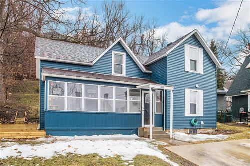 Photo of 1010 W 5th Street, Red Wing, MN 55066 (MLS # 5509064)