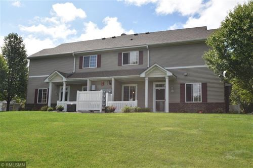 Photo of 738 Maple Hills Drive #J, Maplewood, MN 55117 (MLS # 5656064)