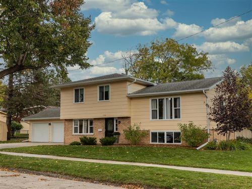 Photo of 2106 23rd Avenue NW, Rochester, MN 55901 (MLS # 5666064)