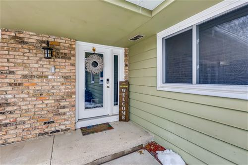 Photo of 4708 W 102nd Street, Bloomington, MN 55437 (MLS # 5697064)
