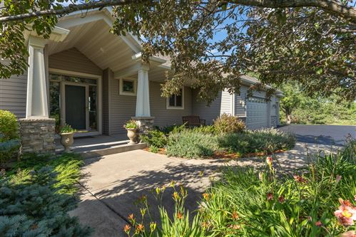 Photo of 6646 Odell Avenue S, Hastings, MN 55033 (MLS # 5635065)