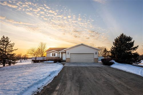 Photo of 35961 150th Street, Waseca, MN 56093 (MLS # 5721065)