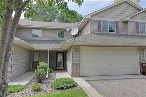 Photo of 13895 Iris Avenue, Rogers, MN 55374 (MLS # 5432066)