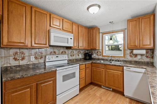Photo of 22722 191st Street NW, Big Lake, MN 55309 (MLS # 5661066)