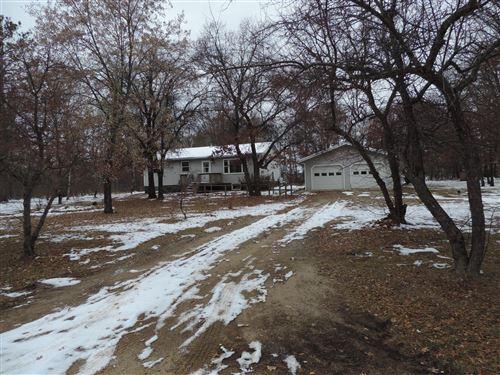Photo of 31568 Woodbine Drive, Cass Lake, MN 56633 (MLS # 5674066)