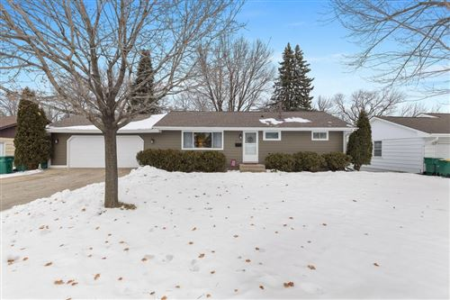 Photo of 8650 Poplar Bridge Curve, Bloomington, MN 55437 (MLS # 5703066)