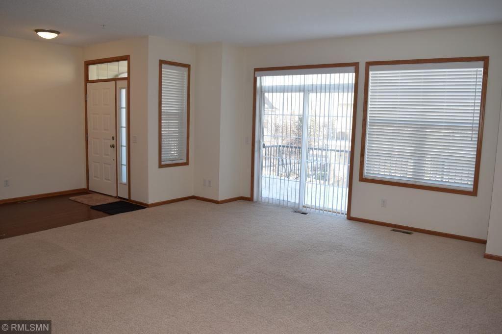 Photo of 8025 Larch Lane N #170, Maple Grove, MN 55369 (MLS # 6115066)