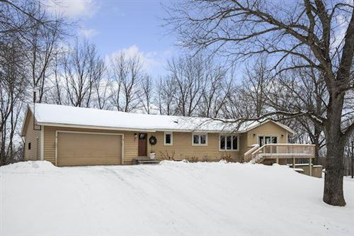Photo of 25363 Dupont Avenue, Lakeville, MN 55020 (MLS # 5271067)
