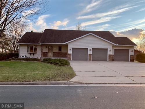 Photo of 195 8th Avenue NW, Lonsdale, MN 55046 (MLS # 5542067)
