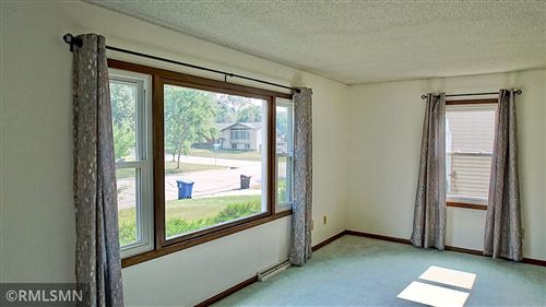 Photo of 2344 Langsdorf Avenue, Red Wing, MN 55066 (MLS # 6016067)