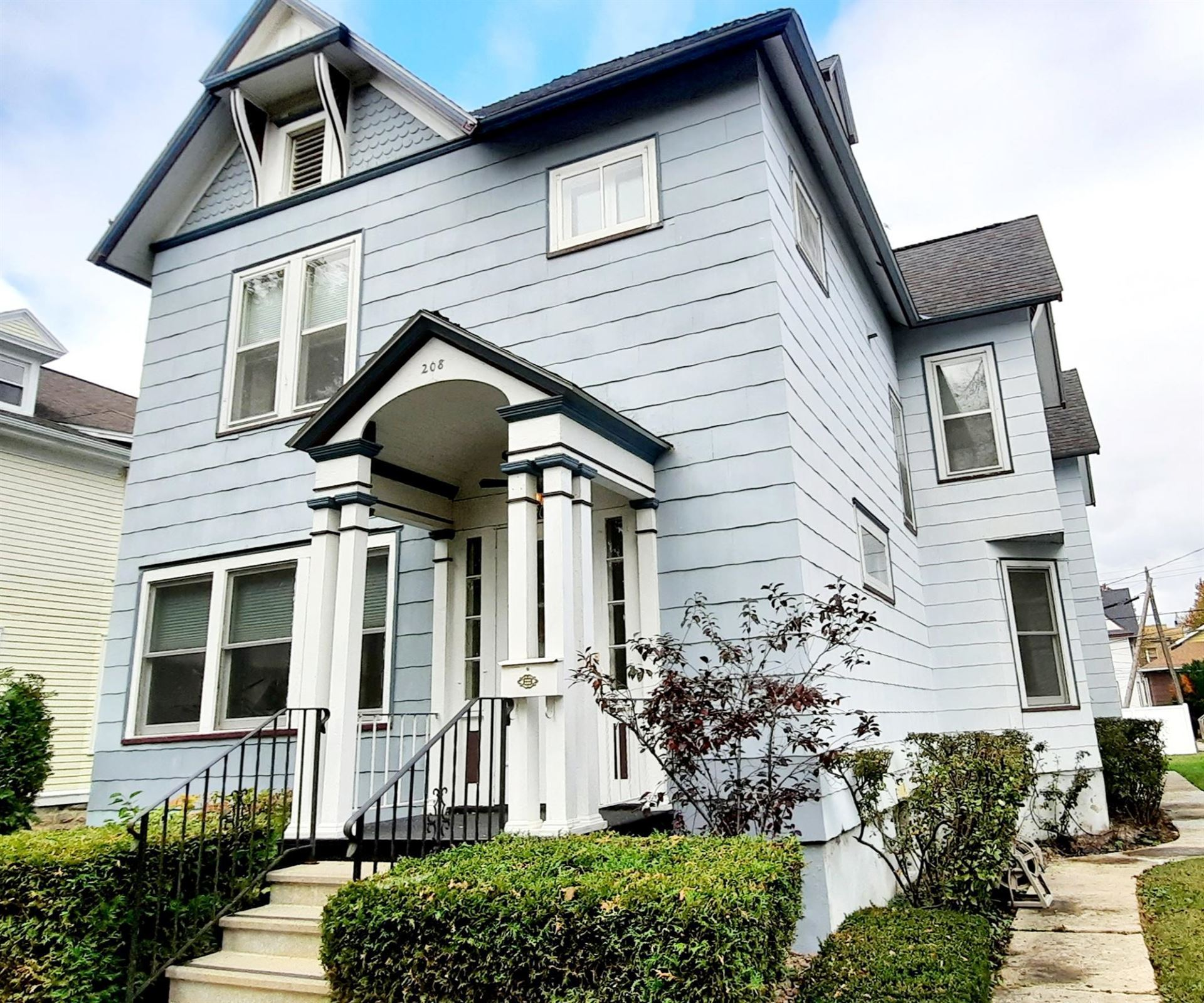 208 W 7th Street, Winona, MN 55987 - MLS#: 6112067