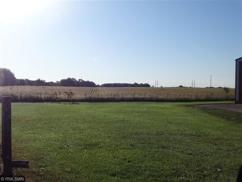 Photo of XXX County Road 75, Clearwater, MN 55320 (MLS # 4877068)