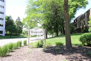 Photo of 450 Ford Road #205, Saint Louis Park, MN 55426 (MLS # 5249068)