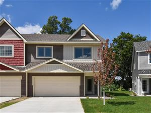 Photo of 39577 Oak Park Trail, North Branch, MN 55056 (MLS # 5275068)