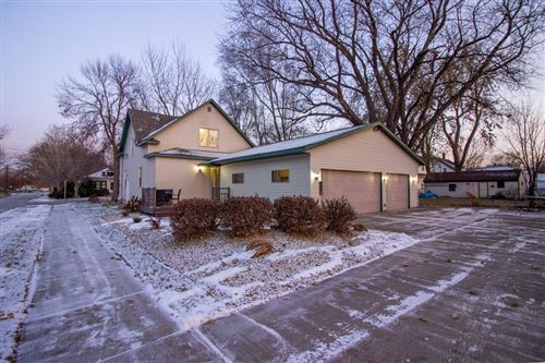 Photo of 20705 Hollins Avenue W, Lakeville, MN 55044 (MLS # 5324068)