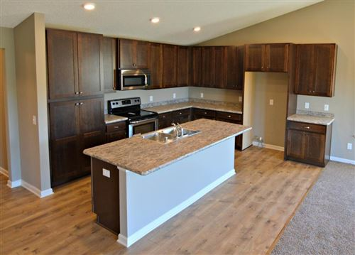 Photo of 7750 205th Street W, Lakeville, MN 55044 (MLS # 5564068)