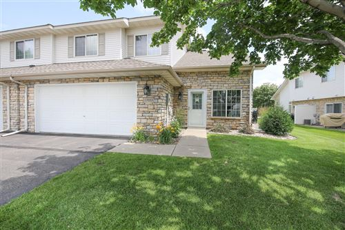Photo of 17033 Eagleview Lane, Lakeville, MN 55024 (MLS # 5611068)