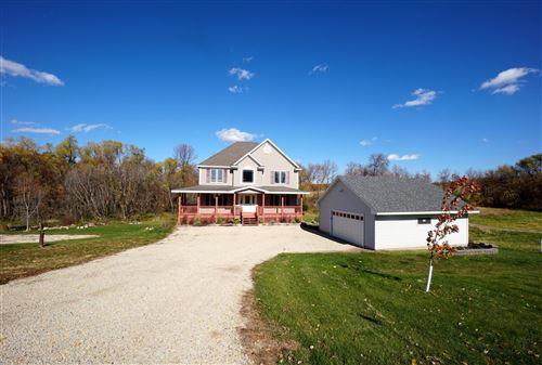 Photo of 8367 Shields Court, Lonsdale, MN 55046 (MLS # 5670068)
