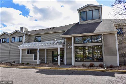 Photo of 1372 Carling Drive #210, Saint Paul, MN 55108 (MLS # 5743068)