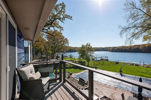 Photo of 456 Reflection Road, Apple Valley, MN 55124 (MLS # 5320069)