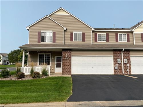 Photo of 14225 Avalon Path #704, Rosemount, MN 55068 (MLS # 5652069)