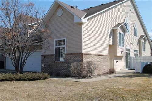 Photo of 8458 Kimball Drive, Eden Prairie, MN 55347 (MLS # 5674069)
