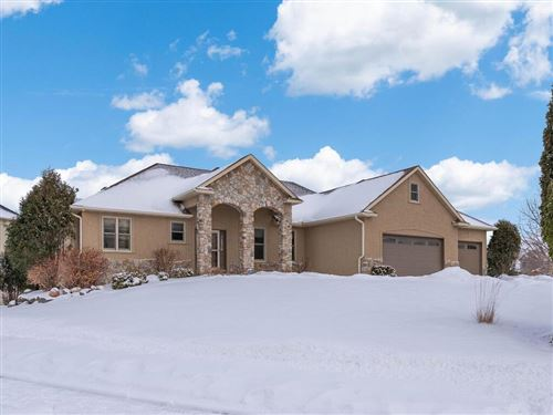 Photo of 2795 105th Avenue NE, Blaine, MN 55449 (MLS # 5701069)