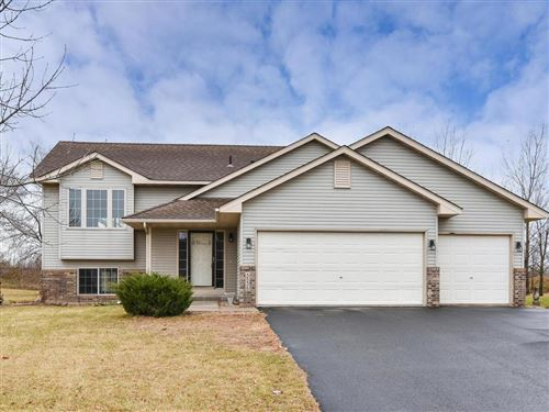 Photo of 3536 Woodside Drive, Monticello, MN 55362 (MLS # 5334070)