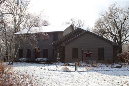 Photo of W10791 468th Avenue, Prescott, WI 54021 (MLS # 5685070)