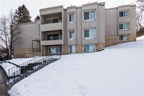 Photo of 362 Elton Hills Drive NW #33, Rochester, MN 55901 (MLS # 5709070)