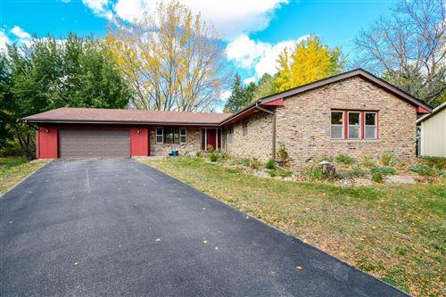 Photo of 3110 Red Oak Circle N, Burnsville, MN 55337 (MLS # 5646071)