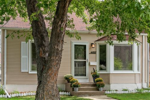 Photo of 6057 2nd Avenue S, Minneapolis, MN 55419 (MLS # 5678071)
