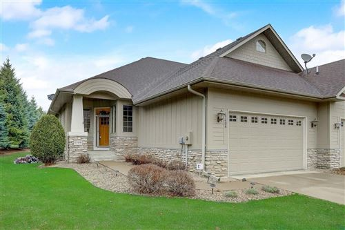 Photo of 17408 Ada Court, Eden Prairie, MN 55347 (MLS # 5735071)