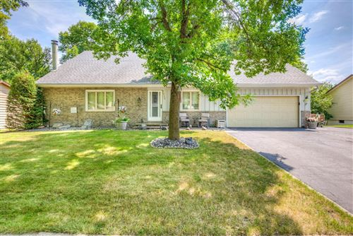 Photo of 5016 142nd Path W, Apple Valley, MN 55124 (MLS # 6092071)