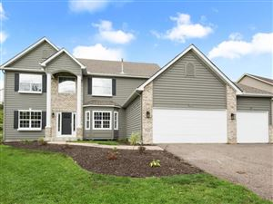 Photo of 17284 79th Place N, Maple Grove, MN 55311 (MLS # 5215072)