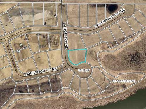 Photo of 6931 Large Avenue NE, Albertville, MN 55301 (MLS # 5233072)