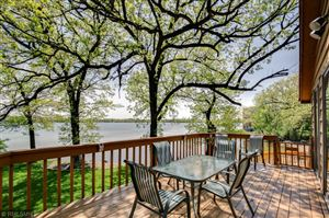 Photo of 12000 168th Street W, Lakeville, MN 55044 (MLS # 5235072)