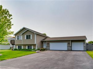 Photo of 5109 Ridge Road, Big Lake, MN 55309 (MLS # 5241072)