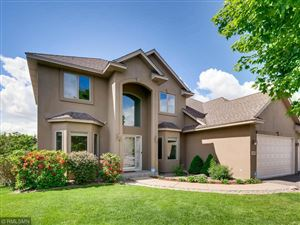 Photo of 9025 Archer Court N, Maple Grove, MN 55311 (MLS # 5252072)