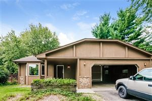 Photo of 3674 114th Lane NW, Coon Rapids, MN 55433 (MLS # 5280072)
