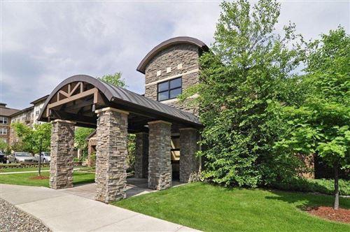 Photo of 13580 Technology Drive #3204, Eden Prairie, MN 55344 (MLS # 5676072)